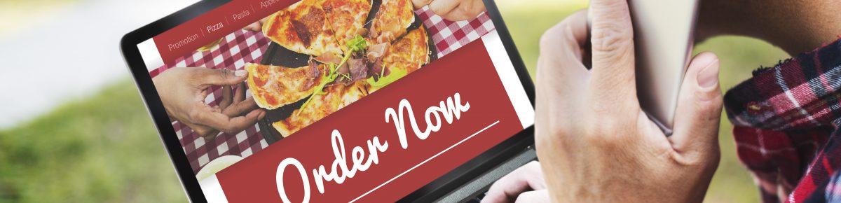 How Online Delivery Services Boost Restaurant Business
