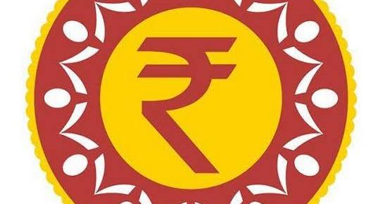Mudra Loan: One Of The Great Financial Opportunities for Agriculture Industry