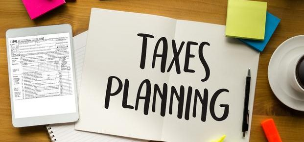 Best Tax Saving Practice For Restaurants