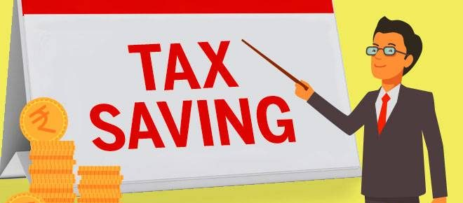 Best Tax Saving Practice for E-Commerce Sellers