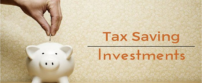 Best Tax Saving Practices for Shop Owners