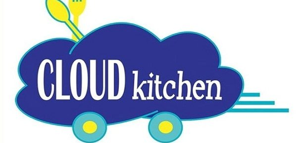 Increase Your Margins through Cloud Kitchens