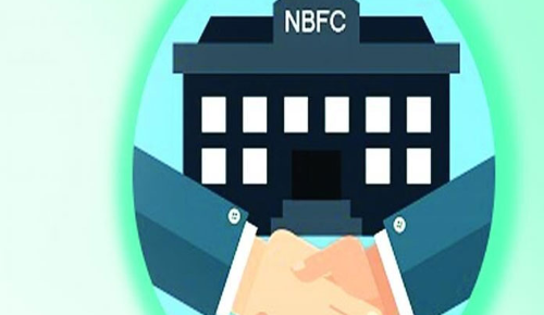 How NBFCs Are Changing the Business Loan Landscape in India?