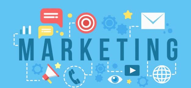 Marketing Hacks for Customer Attraction on Flipkart