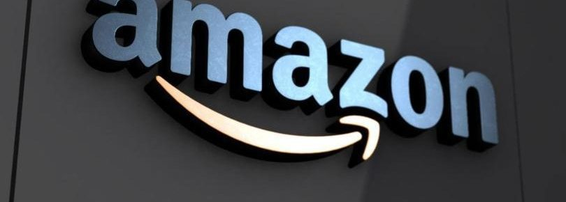 Retaining Customer Loyalty Through Amazon