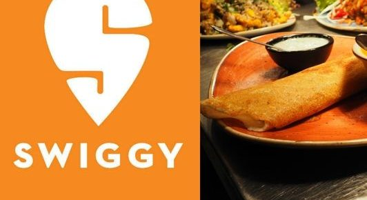 Scaling Up The Outreach Through Swiggy