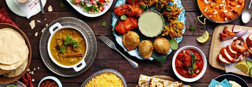Tips For Becoming A Good Indian Restaurant