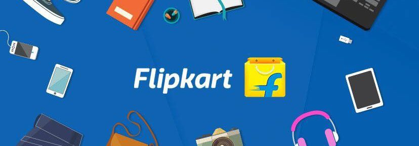 Why Flipkart Should be a Preferred Choice If You Are Thinking of Taking Business Online?