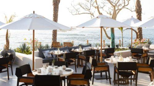 Best Platforms to Market for Restaurants