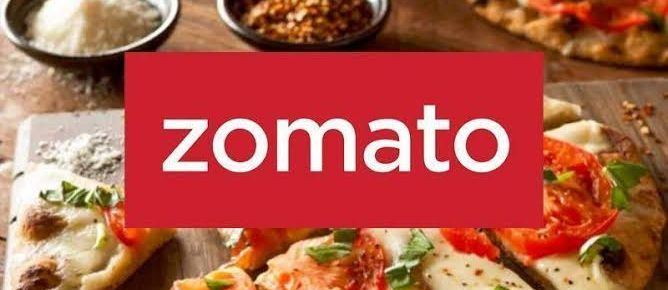 Using Zomato Dashboard For Better Data Organization