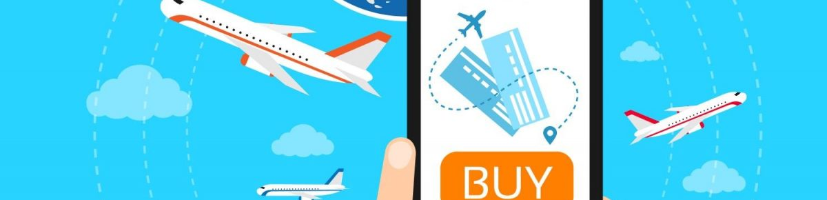 Best-Mobile-Applications-To-Manage-Trade-&-payments-For-Travel-Agencies