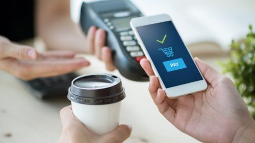 Best-Mobile-Apps-To-Manage-Trade-And Payments For Restaurants