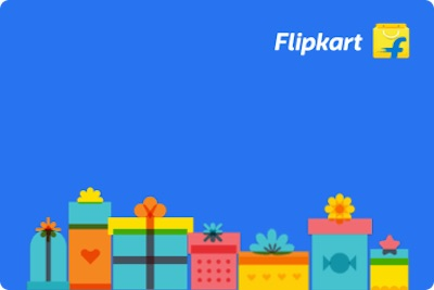 Best-Way-To-Merchandise-Products-On-Flipkart