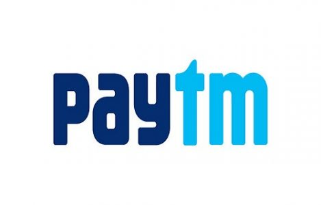 Best-Way-To-Merchandise-Products-On PayTm