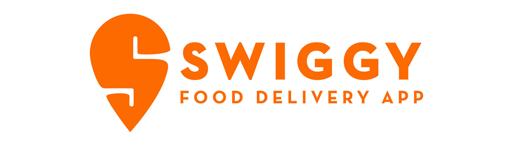 Best Ways To Negotiate Terms With Swiggy