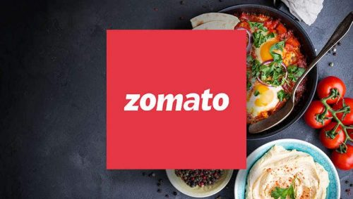 Best-Ways-to-Negotiate-Terms-with-Zomato