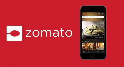 Good-Reviews-On-Zomato-Improve-Your-Business