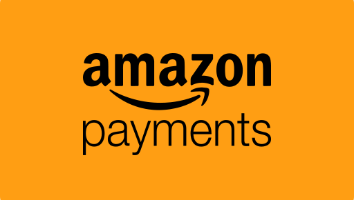 How-Are-Payments-Managed-On-Amazon