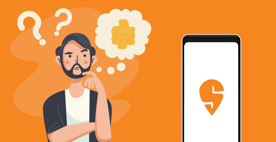 How-Are-Payments-Managed-On-Swiggy?