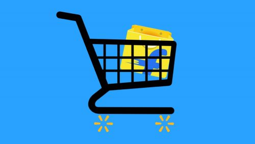 How-Does-Flipkart-Manage-Its-Customer-Payments