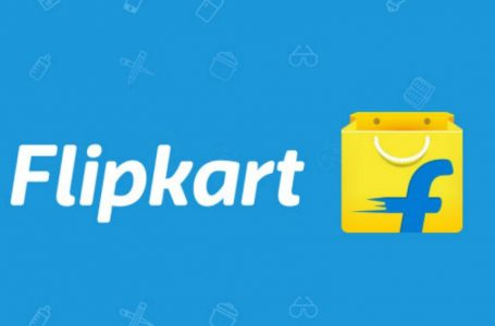 How-To-Benefit-From-Sales-Promotion-On-Flipkart