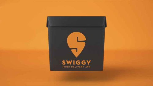 How-To-Benefit-From-Sales-Promotion-On-Swiggy?
