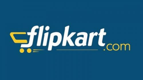 Business -With-Flipkart-How-To-Negotiate-Term-As-SMEs