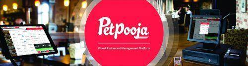 How-are-Payments-Managed-on-Petpooja?