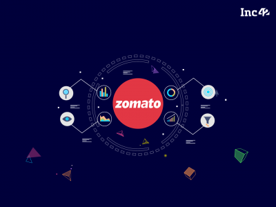How-to-Benefit-from-Sales-Promotions-on-Zomato?
