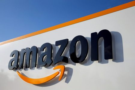 Negotiate-Terms-With-Amazon