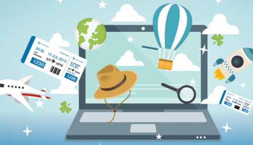 Organically-Reach-Customers-for-Travel-Agencies
