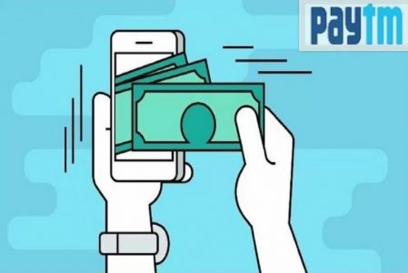 Payments-Managed-On-Paytm