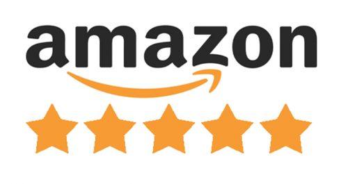 Reviews-On-Amazon