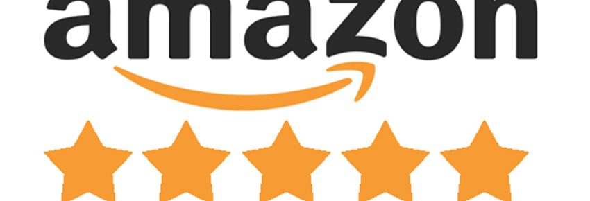 Reviews-On-Amazon