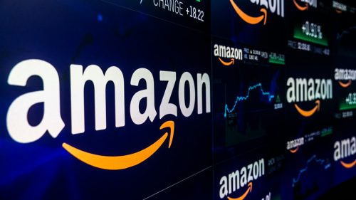 How-To-Benefit-from-Sales-Promotion-on-Amazon