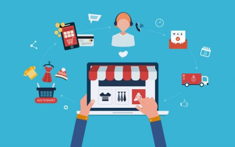 Ways-to-Organically-Reach-Customers-for-E-commerce-Sellers