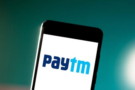 negotiate-terms-with-Paytm