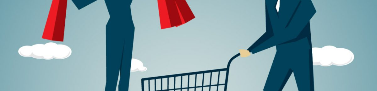 7-Things-about-Retail-Business-Economics