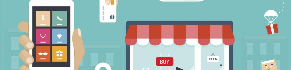 Customer-Engagement-Tips-For-Retail-Businesses