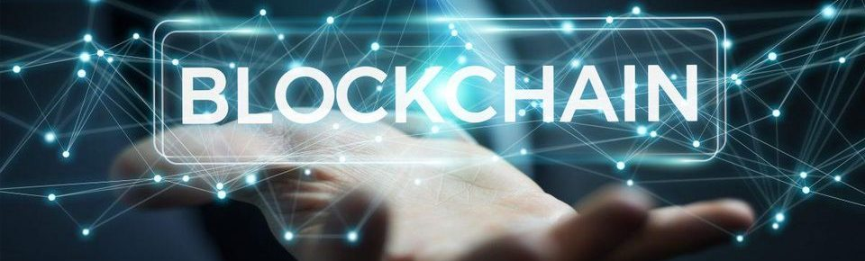 How-Blockchain-Can-Help-the-Retail-Business