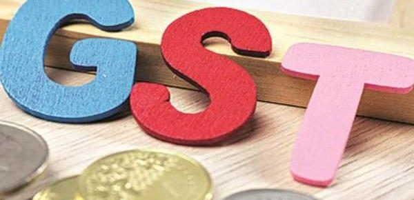 How-GST-Changed-The-Face-Of-SMEs