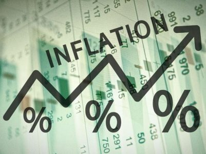 How-To-Immunise-Yourself-To-Inflation
