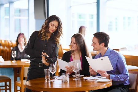 Offers-To-Give-To-Customers-For-Restaurants