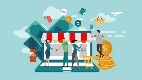Offers-To-Give-To-Customers-For-e-Commerce-Sellers