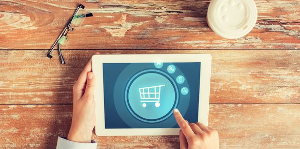 Technological-Trends-In-The-Retail-Business