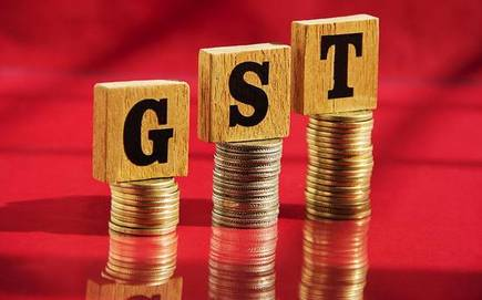 Understanding-The-GST-Number