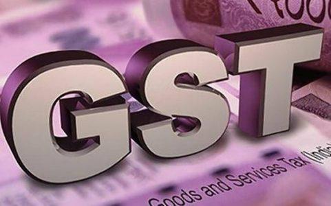 Online-Registration-For-GST-