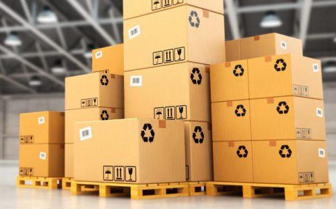 Wholesale Businesses