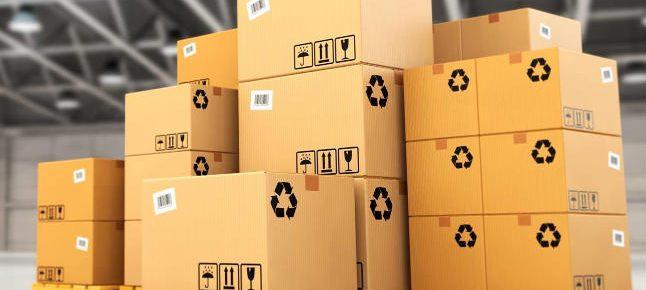 Wholesale-Businesses
