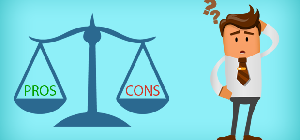 Pros-And-Cons-Of-Business-Loan-Without-Collateral